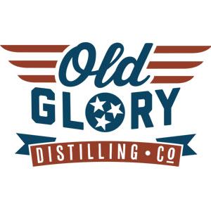 Old Glory Distilling
