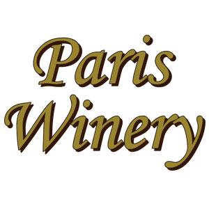 Paris Winery
