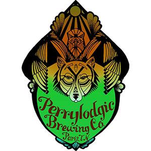 Perrylodgic