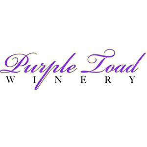 Purple Toad Winery