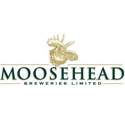 Moose Head Breweries