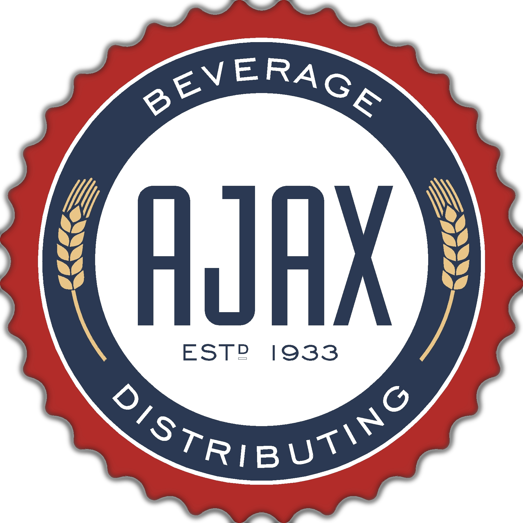 Ajax Distributing Company