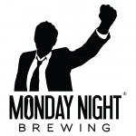 Monday Night